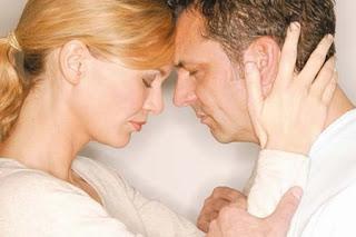 remedios naturales para combatir la esterilidad masculina