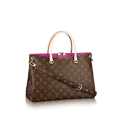 [Image: louis-vuitton-pallas-monogram-canvas-the...M41633.jpg]