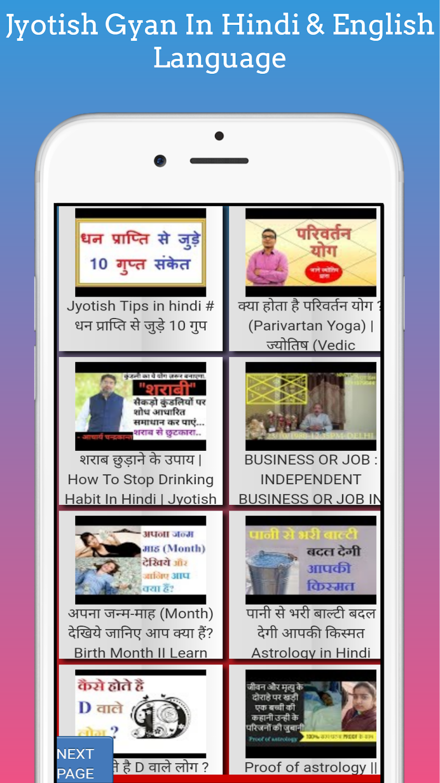 Daily Horoscope-Rashifal