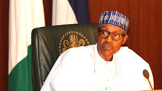 News: Dapchi! Buhari tells girls what he will do to security chiefs [Full text]