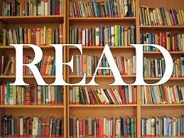 Peran Perpustakaan Dalam Meningkatkan Minat Baca Siswa