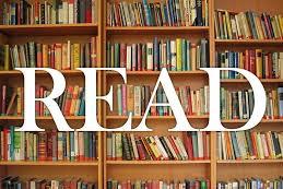 10 Kegiatan Maknyus dalam Meningkatkan Minat Baca Siswa di Sekolah