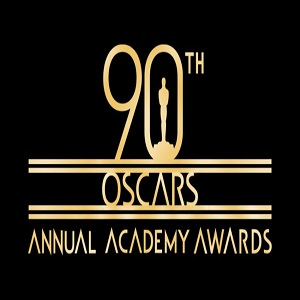 Oscar Award Winner List 2018 PDF