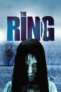 Download Film The Ring (2002) BluRay