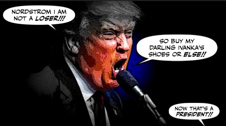 Montreal Simon: Bill Maher on Donald Trump's Horrible Week