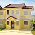 Sophie at Lancaster Philippines - House for Sale in Lancaster New City Cavite