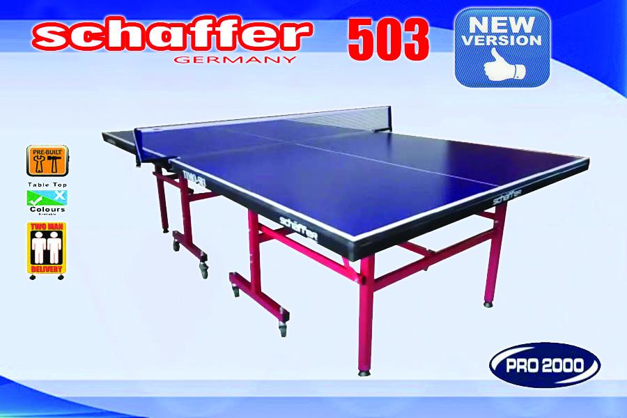 Harga Meja Ping Pong Tanpa Perlengkapan Rp 8100000 Net 4 Pcs Bat 6 Bola 8550000