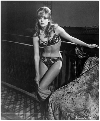 http://24femmespersecond.tumblr.com/post/148295077872/nina-wayne-american-actress-born-1943-on-screen