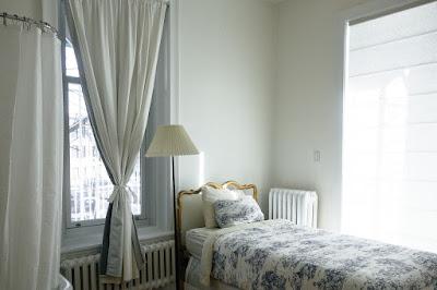 dediblog/tempattidur