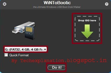 make-bootable-usb-drive-for-windows-7