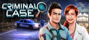Criminal Case MOD APK Unlimited Money 2.12