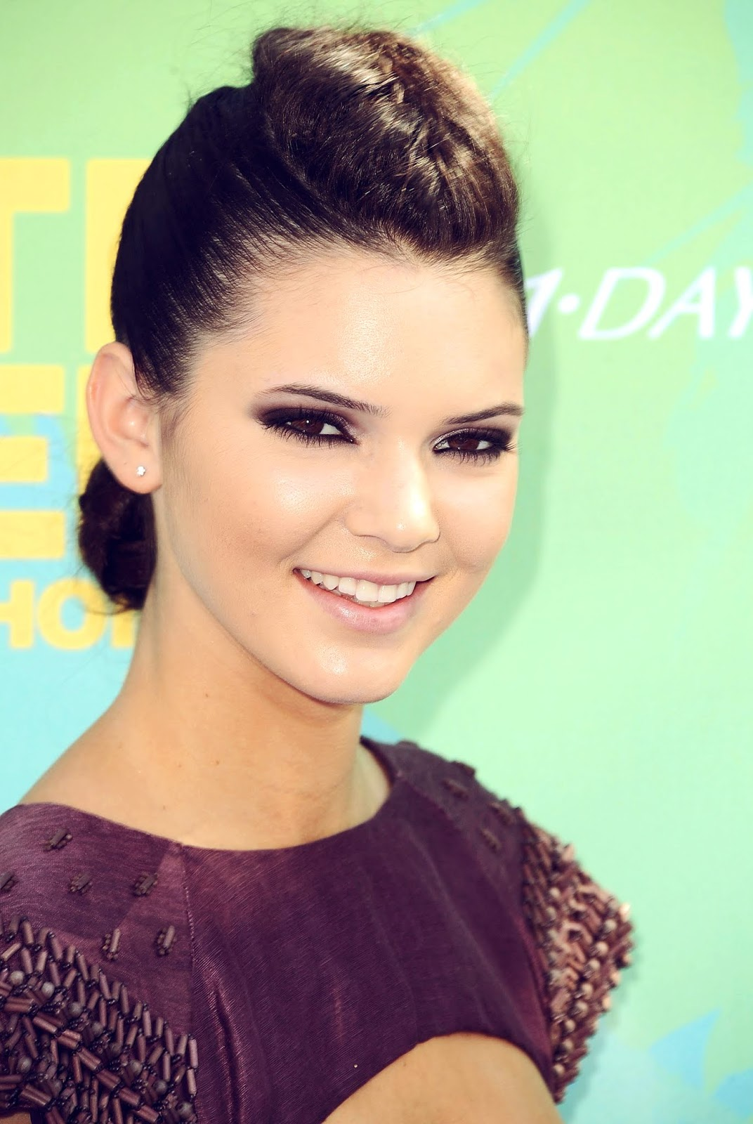 14- Teen Choice Awards in August 11, 2011