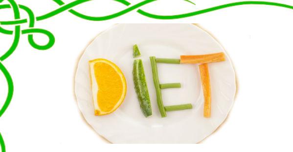 Tips Agar Diet Berhasil Untuk Menurunkan Berat Badan