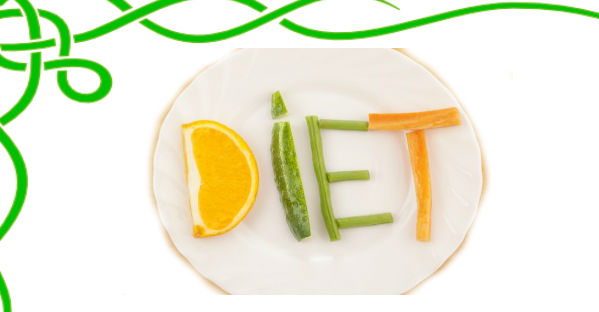 What is GM diet? How does it help you lose weight in just 7 days? Here's what to eat, what to avoid