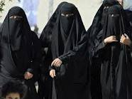 MUST BE THE SEASON OF THE WITCH; SAUDI ARABIA EXECUTES ANOTHER SORCERESS 2