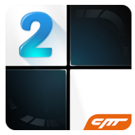 Piano Tiles 2 Mod Apk v2.0.0.11-cover