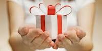 7 Langkah Mencari Ide Hadiah Kado Agar Berkesan