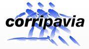 corripavia