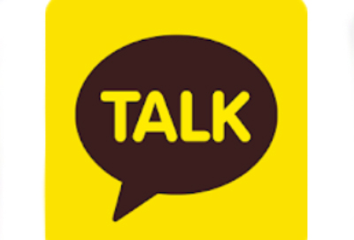 Iniciar sesion en Kakao Talk: chat y llamadas gratis