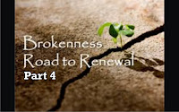 brokenness p4