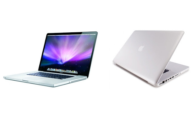 Amazon – Buy Apple Macbook Pro MD101HN/A 13-inch Laptop Of Rs.78800 At Just Rs.46999
