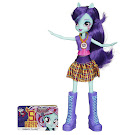 My Little Pony Equestria Girls Friendship Games School Spirit Sunny Flare Doll