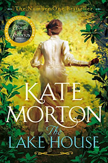 want to Read The Lake House by Kate Morton, best stories, Get The Lake House Now! lowest price in Kindle edition, only pay 0.99 pound you falling gripped sold by AMAZON LIMITED TIME – until 23:59 – 26 March 2017 (BST)