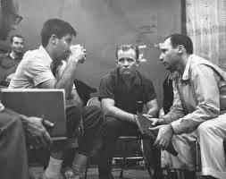 Jerry Lewis Mel Brooks The Ladies' Man