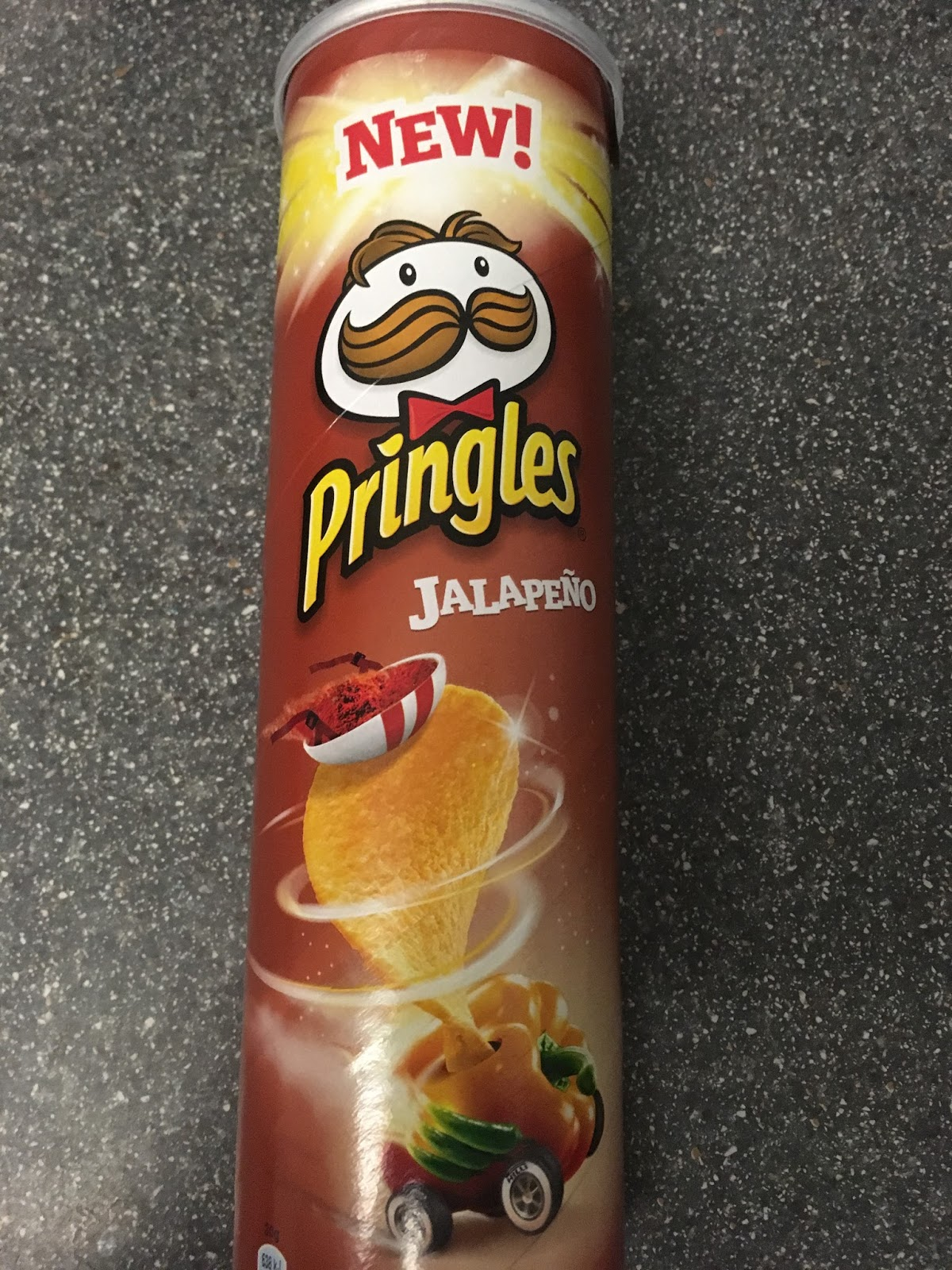 competitive analysis pringles A competitor analysis is a person hired to figure out what the competitors are doing and how the company they work for will counter that competition essentially they investig ate and suggest.