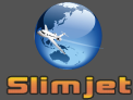 Slimjet Browser 2017