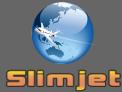 Slimjet Browser 2020 Free Download Offline Installer