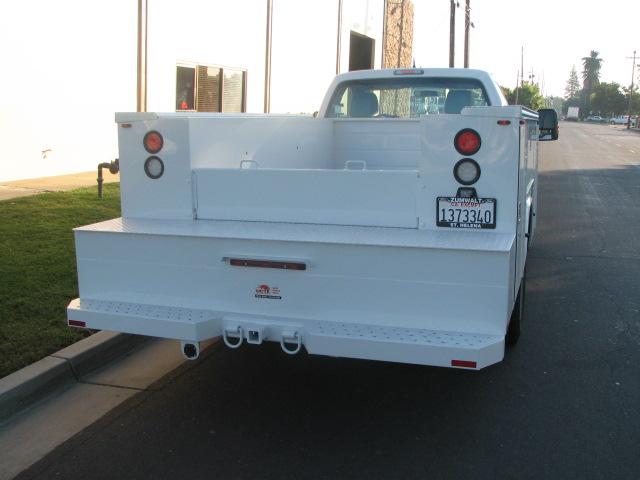 Commercial Truck Success Blog: November 2011