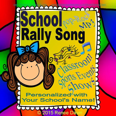 https://www.teacherspayteachers.com/Product/School-Rally-Song-PERSONALIZED-with-Your-School-Name-MP3-1414935