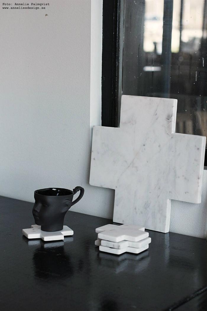 annelies design, webbutik, webshop, nätbutik, inredning, dekoration, ljusstake, design, annelie, ljusstakar, skärbräda, marmor, glasunderlägg, underlägg