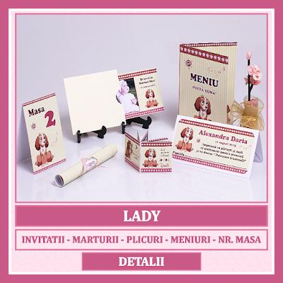 http://www.bebestudio11.com/2016/12/modele-asortate-botez-lady.html