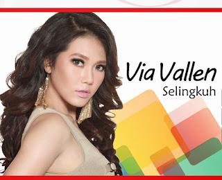 Free Download Lagu Mp3 Via Vallen Full Album 2017