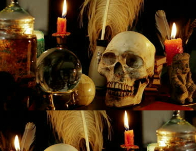 south african universities witchcraft courses