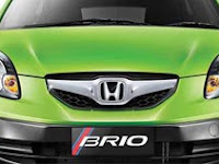 Perbandingan Toyota Agya, Daihatsu Ayla & Honda Brio Satya