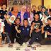 Berpartisipasi Sebagai Peserta Robot Competition ELLEFTITION 2013 di Universitas Diponegoro