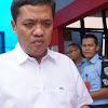 Jokowi Singgung Antek Asing, Habiburokhman: Jangan Baper Deh