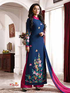 KIMAYA ONLY SUITS SUITS CATALOG WHOLESALER LOWEST PRICE SURAT GUJARAT