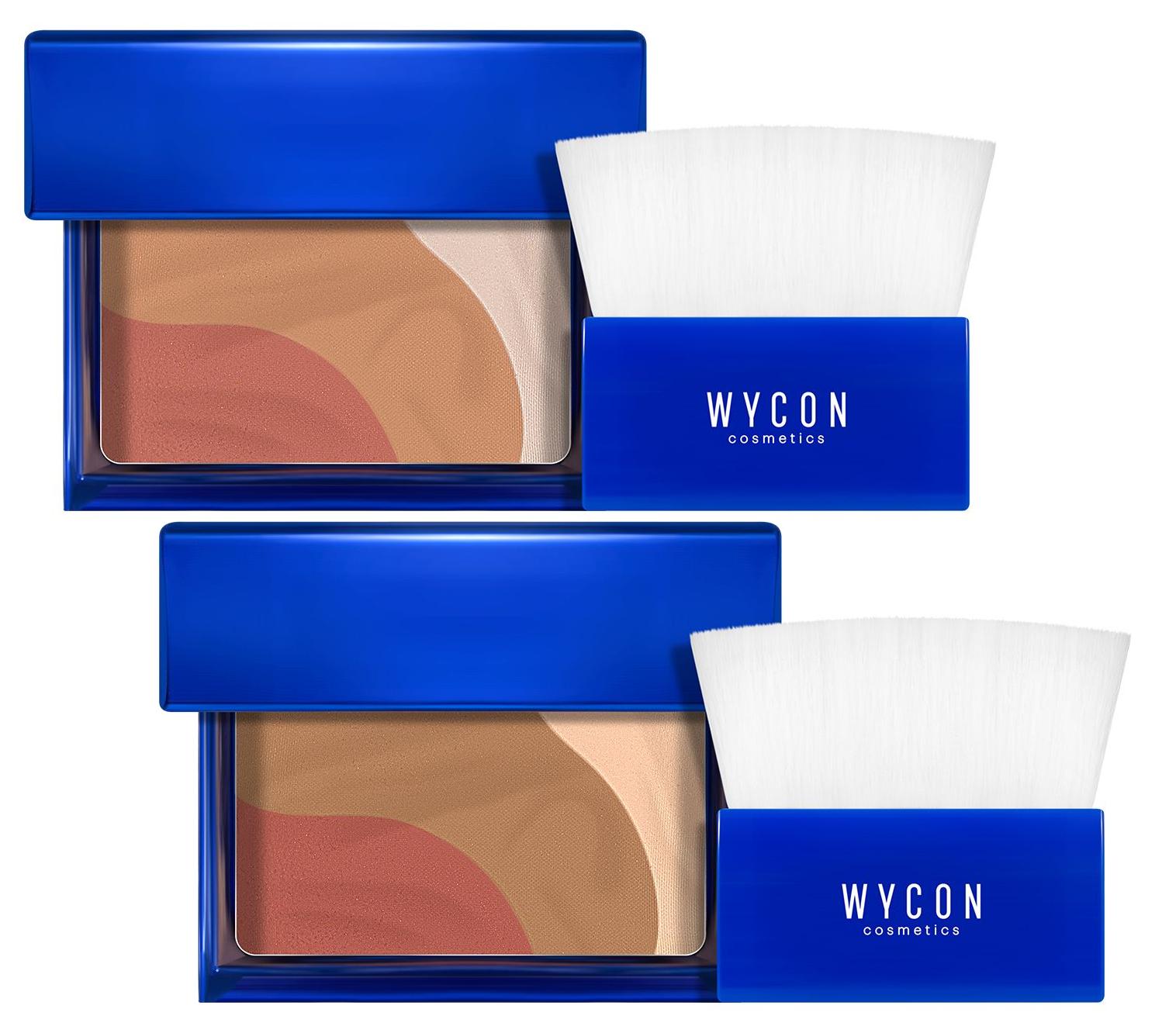 wycon-sunny-waves