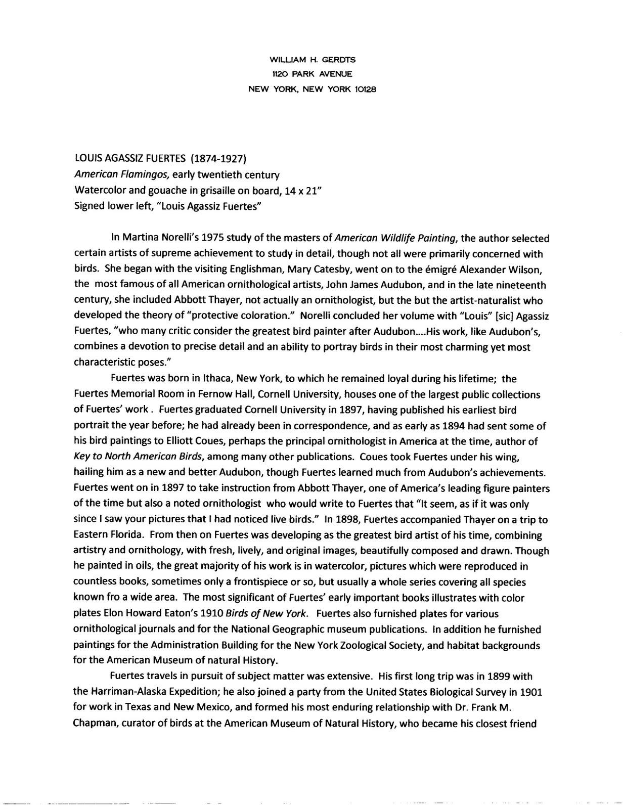 example of graduate school essays template example of graduate school essays