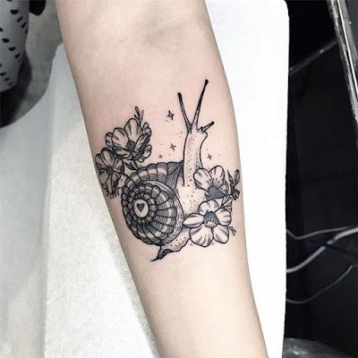 new ladybug tattoo ideas