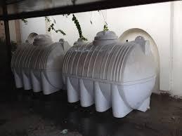 شركة تنظيف خزانات بجدة , 0543212141 , صيانة وعزل الخزانات