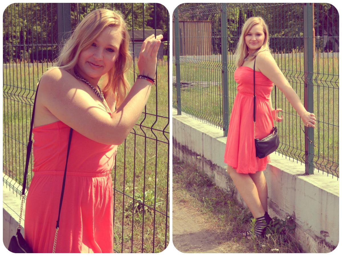sukienki-na-lato