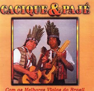 musicas gratis cacique e page