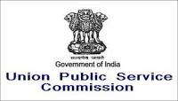 UPSC Exam 2016 - 733 NDA & NA, Sr. Scientific Assistant, Jr. Works Manager Posts | www.upsc.gov.in
