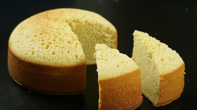 Cooker-Cake-Recipe
