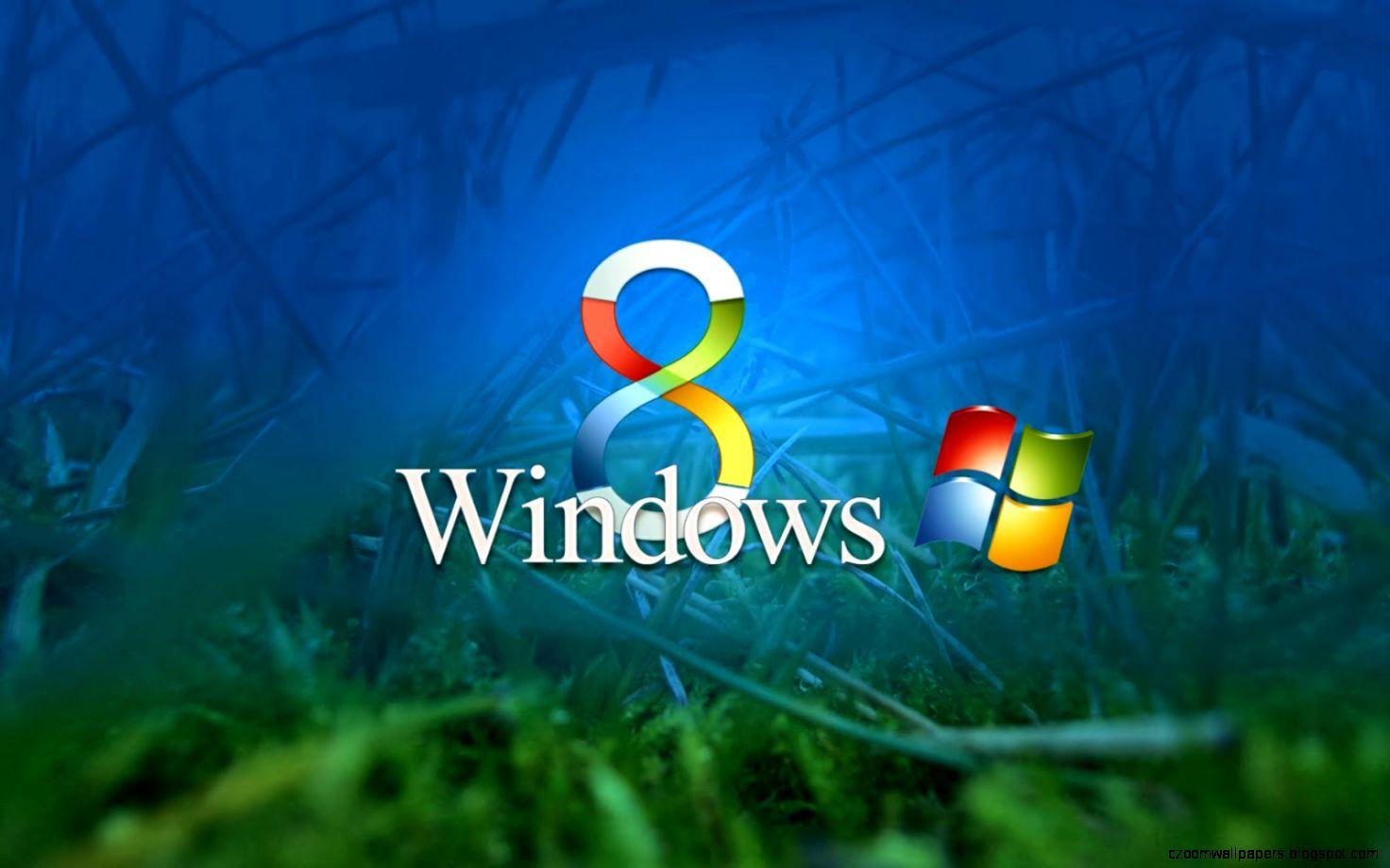 """Windows 7 SP1 pour les version 64Bits : windows6.1-KB976932-X64.exe [taille: 903.2Mo].8 messages à ce jour pour """"Télécharger Windows 7 Service Pack 1 Final KB976932 – Image ISO officiel""""."""